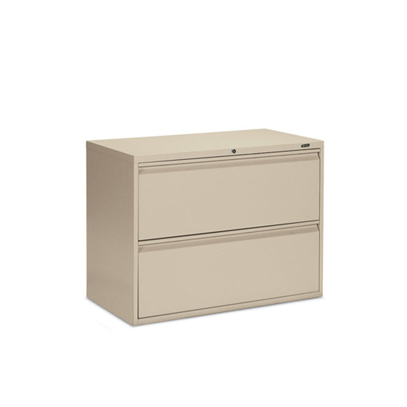 Offices to Go Lateral Filing Cabinet MVL1936P2