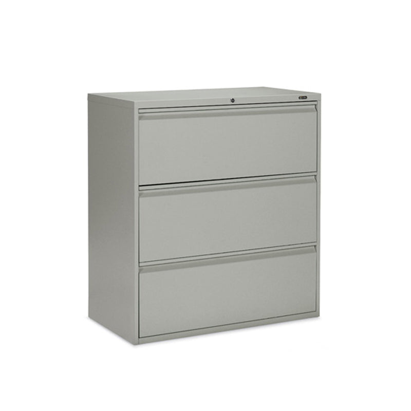Offices to Go Lateral Filing Cabinet MVL1936P3