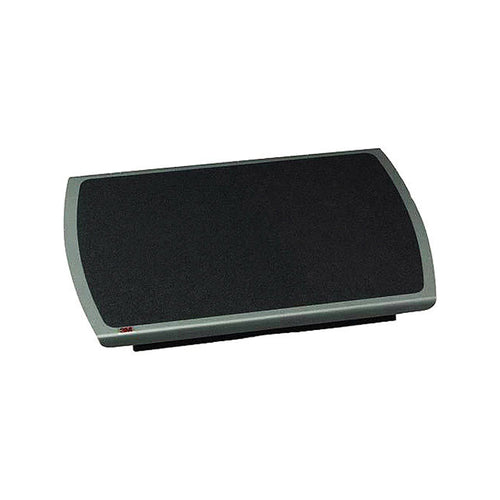 3M FR530 Extra Wide Foot Rest