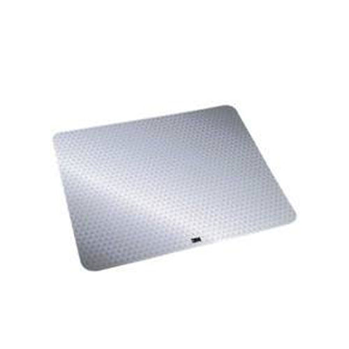 3M MP200PS Mousing Surface