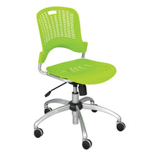 Safco Sassy Manager Chair