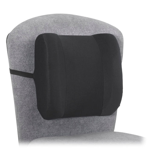 Safco Remedease® High Profile Backrest