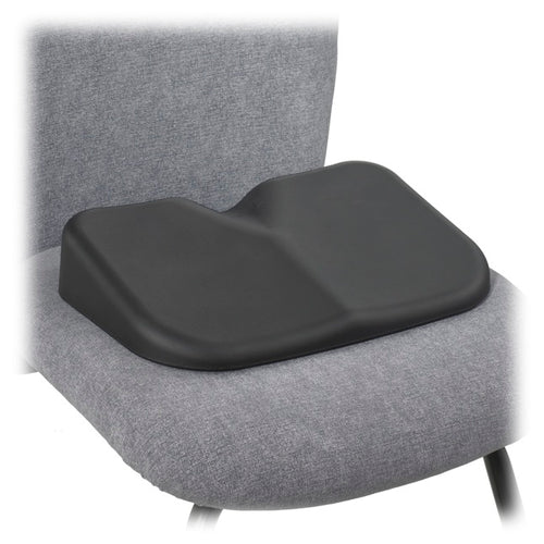 Safco SoftSpot® Seat Cushion