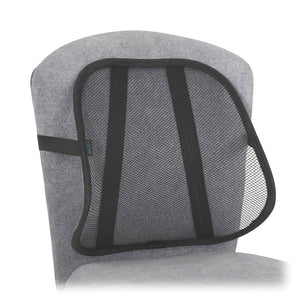 Safco Mesh Backrest