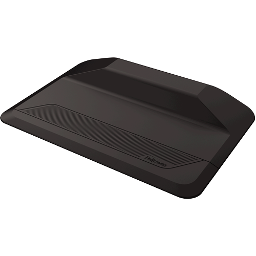 Fellowes ActiveFusion Anti-Fatigue Mat