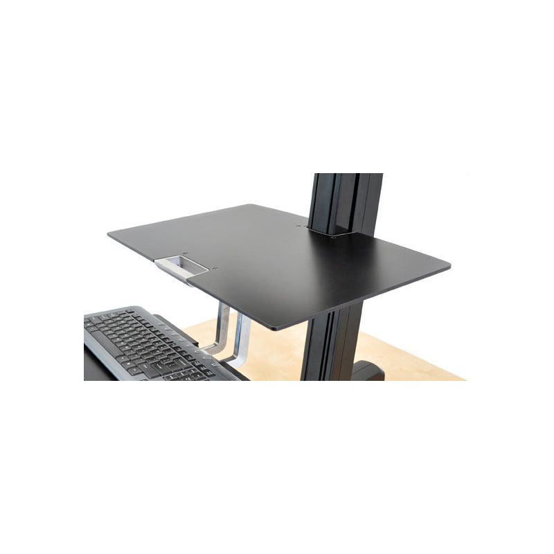 Ergotron Work Surface for WorkFit-S