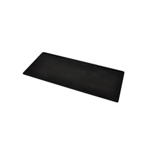 Ergotron Extra Deep Tray for Workfit-S