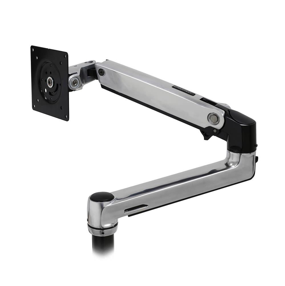 Ergotron LX Arm Extension and Collar Kit