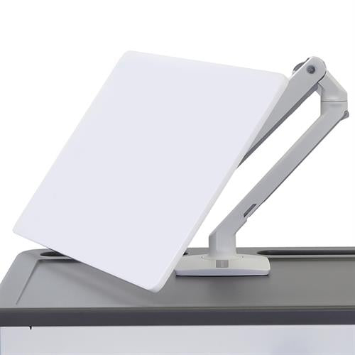 Ergotron VESA Mount Whiteboard