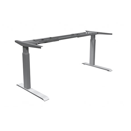Heartwood Calypso Height Adjustable (Base Only)
