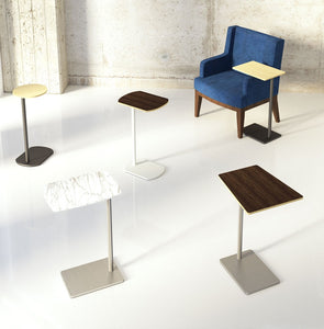 ERG Capri Table