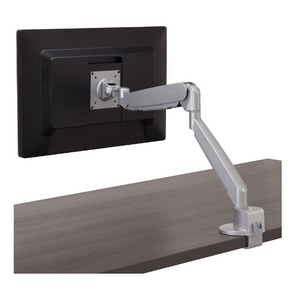 Workrite Conform Monitor Arm