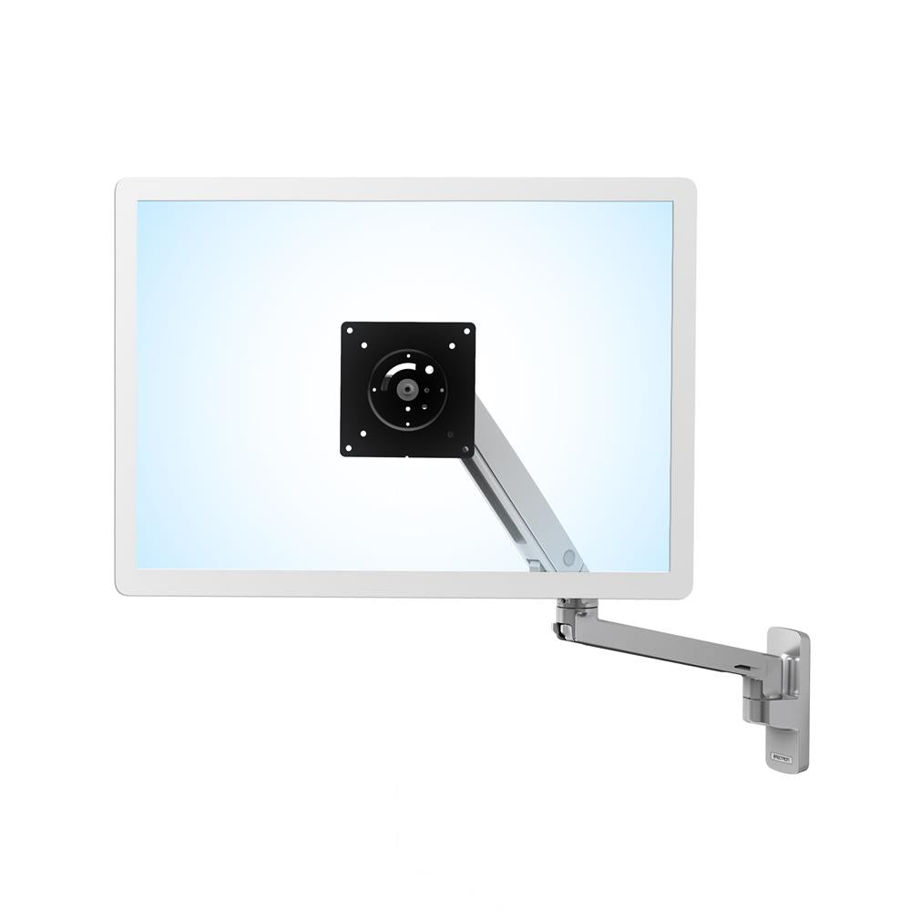 Ergotron MXV Wall Monitor Arm