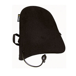 Embrace Air Plus Back Support