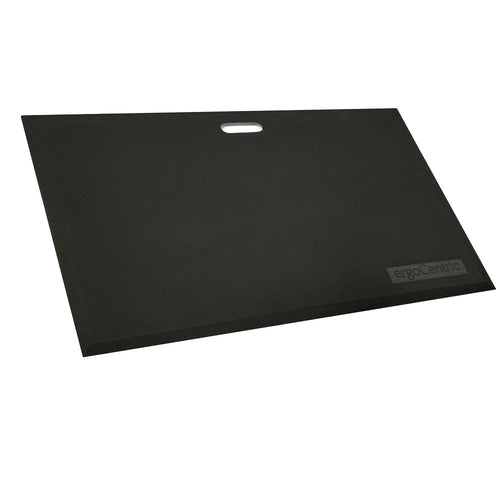 ergoCentric Anti Fatigue Mat – Textured