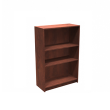 "2 Adjustable Shelves (47.75"" height)"