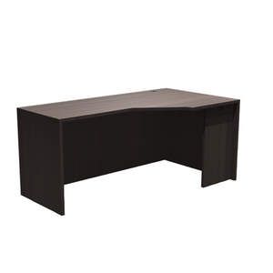 Heartwood Innovations L-Shaped Desk