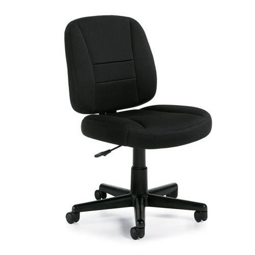 Offices to Go OTTO Task Chair