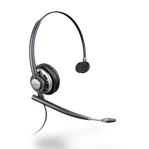 Plantronics EncorePro HW700 Series – Wired