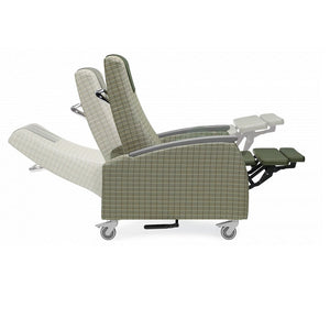 Primacare Motion Recliner