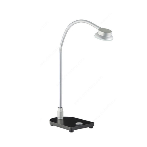 Richelieu LED Pure 5W Desk Lamp