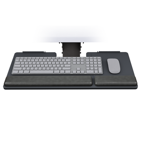 ESI Solution All-Fit Keyboard Combo