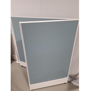AIS Linear Tackable Acoustic Panel