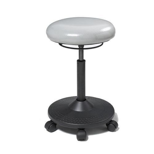 Medical Scooter Stool
