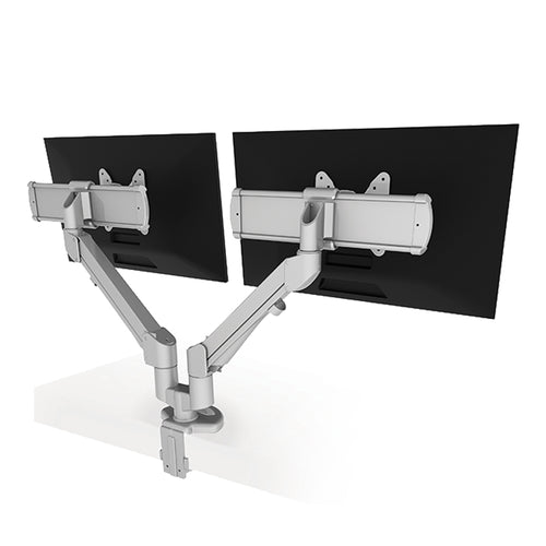 ESI Edge 2 MS Dual Monitor Arm