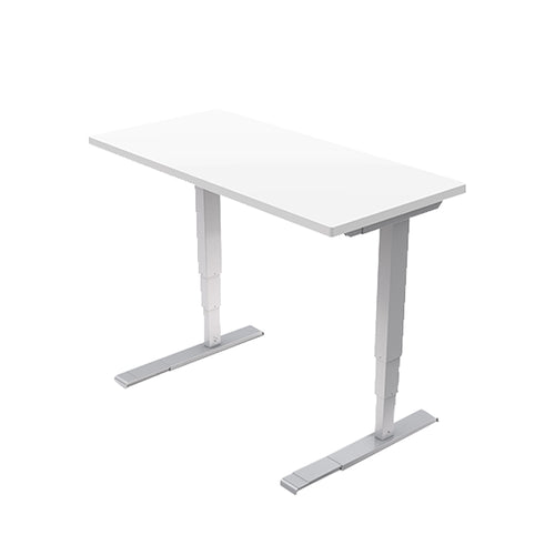 ESI All-Flex Height Adjustable Table