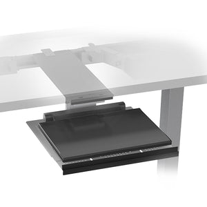 ESI Tech Dock Laptop Tray