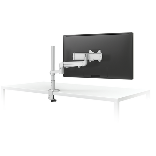 ESI Evolve1-MS Monitor Arm