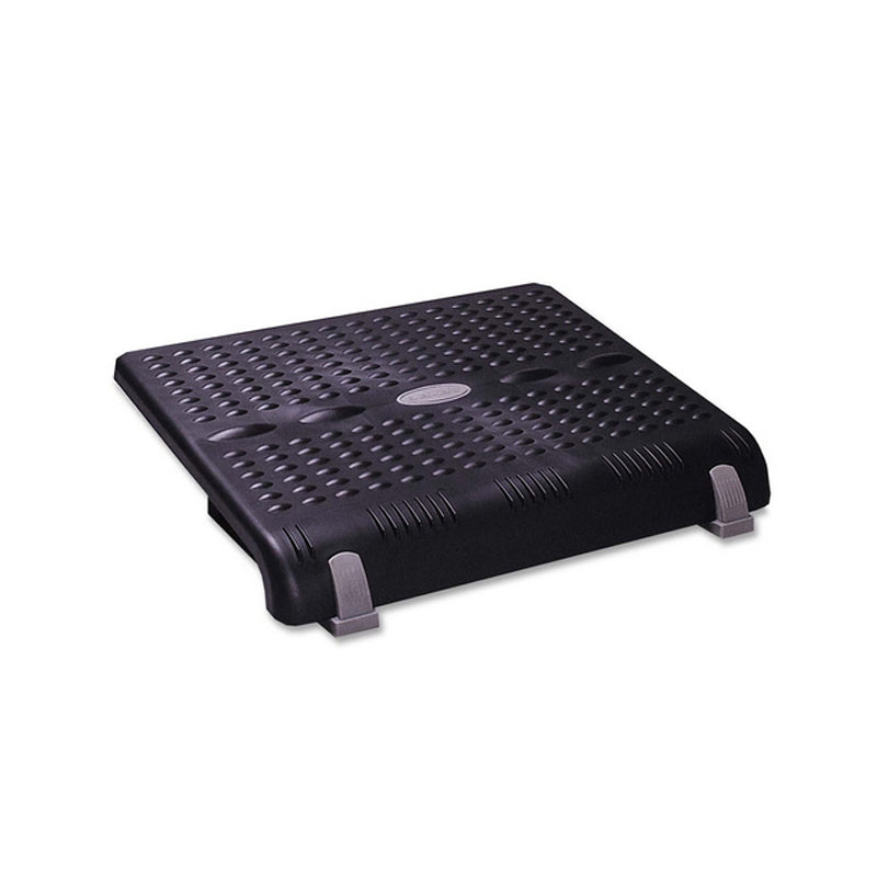 Exponent Adjustable Foot Rest