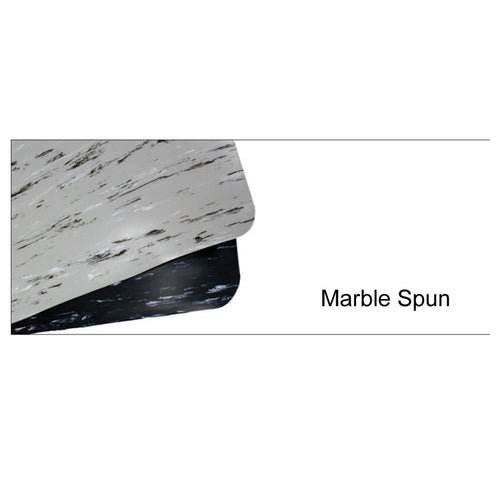 Anti Fatigue Marble Spun Mat