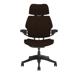 Humanscale Freedom HB