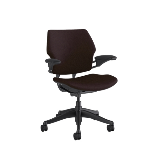 Humanscale Freedom MB