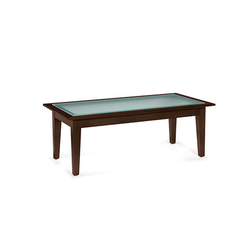 Global Dawson Coffee Table