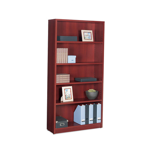 Global Genoa Bookshelf GBC72