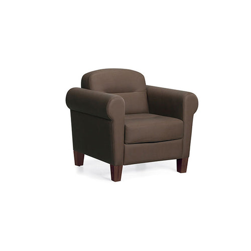 Global Jarvis 3491 Lounge Chair