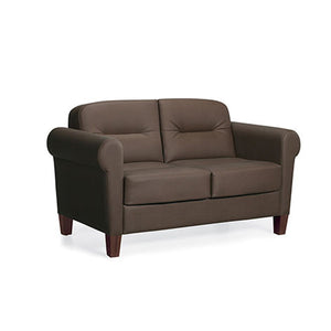 Global Jarvis 3492 Two Seat Sofa
