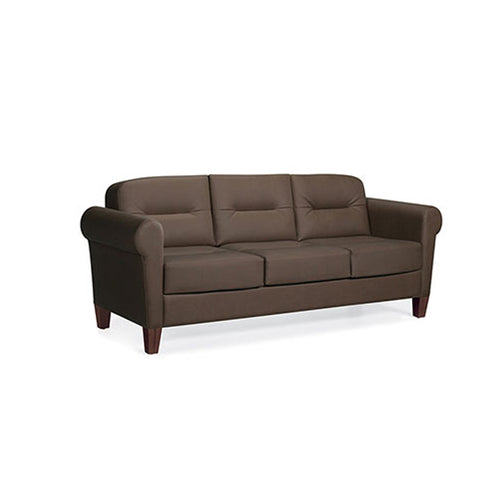 Global Jarvis 3493 Three Seat Sofa