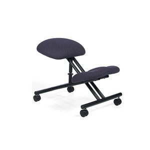 Global Kneeling Chair 2143