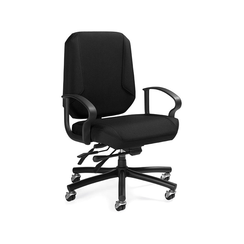 Global Robust Chair