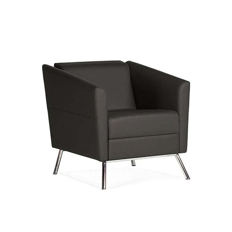 Global Wind 3361LM Lounge Chair