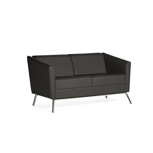 Global Wind 3362LM Two Seat Sofa