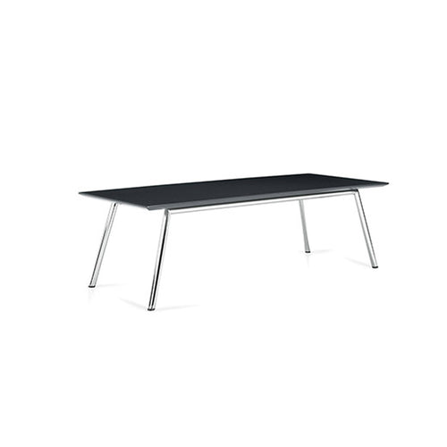 Global Wind Rectangular Coffee Table