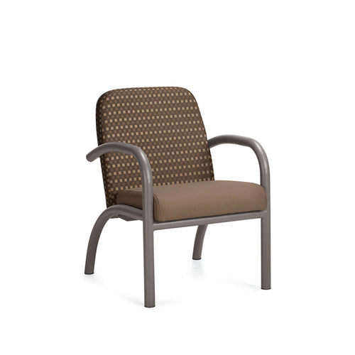 Aubra Single Seater Chair