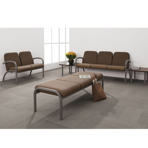 Aubra Pre-Configured Multiple Seating