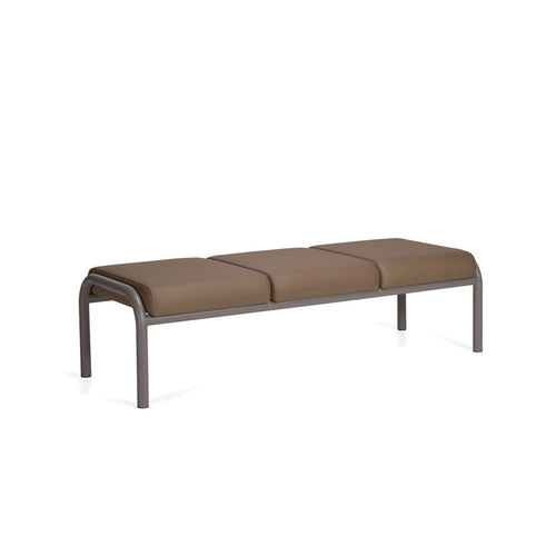 Three Seater Bench (GC4189)