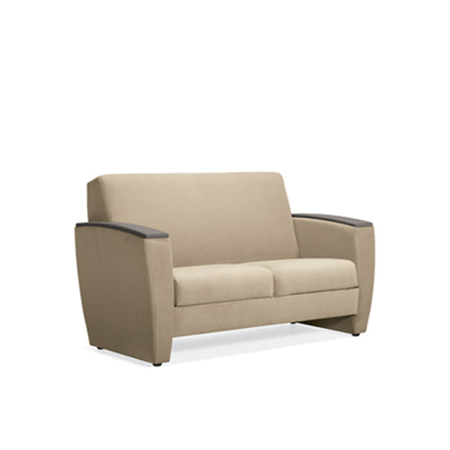 Two Seat Sofa (GC3742)